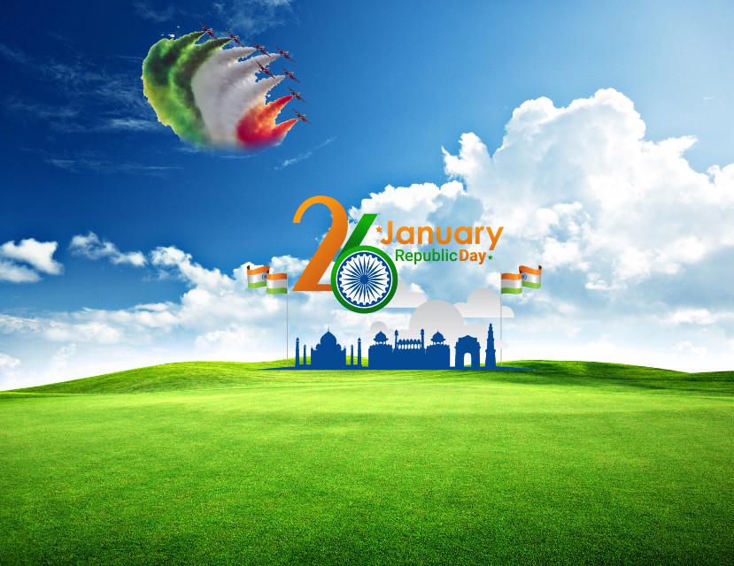 #freetoedit #freetoeditremix #ramaajay #ramaajaystyle #26january #republicday #happyrepublicday #republicdayindia