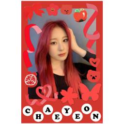 kpop edit kpopedit polco polcos polaroid izone leechaeyeon chaeyeon freetoedit