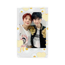 nct nct127 jungwoo doyoung jungwoonct freetoedit