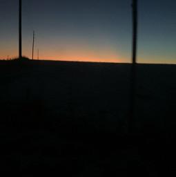 sunrise pctheskyabove theskyabove