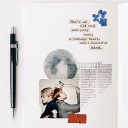 colourful99_ bts journal art jimin