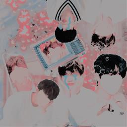 freetoedit im_walkingcontest scoups seventeen kpop pledis butterflies png aesthetic