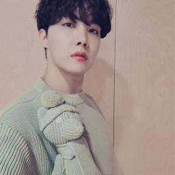 bts jhope junghoseok hobi kpop army