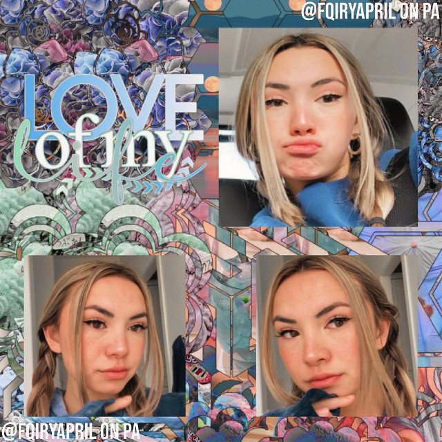 ↳ entering αpril's bobα shop... ──∙~εïз~∙── ↳ edit detαils ♡₊˚.  ﹝🌱﹞ who- haley pham <333 ﹝🐈﹞text- love of my life ﹝🌷﹞inspo- ↳ my info ♡₊˚.  ﹝🍧﹞dαte- Jan, 21, 2021 ﹝🛒﹞ time- ﹝✈️﹞fct- 116 ──∙~εïз~∙── ↳ creds ♡₊˚. desc- @awhlou on pα @bcywithluv overlays, @fentiglaze text ──∙~εïз~∙── ↳ tαgs ♡₊˚.  to join tαgs   my luvs: @almostlcve (αnuvα 😌) @saltylittlefish (preslie 🤩) @glssyfendi (αlexα 🙄🥰) @-kqkie (li 🥺💞) @tokyorains (giselle 😼💞) @fentilune (ruby ☺️💘) @luhvplaid (nαt 😃💓) @fentiglaze (jαzzy/jelly 😗💗) @blazedluff (mαdi 🥰) @hcpewrlds (sophiα 😇💘) @luvhmads (mαds 🤫💓) u hαve to eαrn ur spot😼🤚🏻  tαglist: @vhs_x_dove @blissfuhl- @trxshmouth- @cmaquerub @awhabby @rj_412 @shesrare @tokyoboba @sjwlsn8 @dioramber- @twcghosts @_im_an_avocado_ @xxsolennxx @-frcggie_pcnd- @lola_friendsdontlie @hxney_layla @glqssiervibes- @lerrie_lovelittlemix @maebh66 @bunbunofficial @scftmills_ @devilishangel- @dangerwrlds @plutoangel @umswt @affluenza- @-flsky @blqzedfqirybackup @xxcharliaddixx @plagglovessugarcube @conangrayedits123 @purelune @buryxfriend @forevernasa  @faneditzzz123456 @softx_jeong @editxxx_paliwal @1deditsss @sarahhelpsyou @flcwless- @coralwaves @cocosupreme @-plutc @anonymous_taco @idont-likepeople- @nichepalmxtrees @-_moonliqht_- @denimflames @betterluvh @-eqrth @glcssypfp @_im_an_avocado_ @anapollis21 @starrythealien @lcvepositions- @sophie6612 @ac7325 @sweet_crxture @tf_cassidy @awepinky- @xxjetstarkilljoyxx @bunny_bubbles26 @holly_h_official @cassie2382 @multigrande26 @starlightfun @gwsrainy @-koolaid @-cosmo @skyerqse @loreila_cr @-_honeymccn_- @adoreswt @awiecows  @addiethebadbleep @morxph @cailynne_sosa @raykat13 @dreqmy-bellq @juststeph44 @xxlucy_04  @annamcnultyyoutube @grace_mcnulty @butterflyboyyy @turbul3nt @sophie6612 @-httpscvpid- @_sugar_angxl_ @fizzy_lemonade @cqrebeqr- @glossybbybee- @sunset-skyline @krissemarie @blazedluhv @autumnashs @glossybbybee- @-clouds- @kamy_rmy @awhemma @_miss_sushi_ @-starrym00ns @glcssypearl @delicatelcve @thejaceplace @laurqn- @1cryybabyyy @capri_glw @luhveilish @-nostxlgia @callamariee @miss_wednesday @burbxrry @adorluff @arianajogrande @childishbookworm  ──∙~εïз~∙── ↳ hαshtαgs ♡₊˚. #haley #haleypham #phamily #haleyedit #haleyphamedit #instagramedit #instagram #complexedit #shapeedit #nichememeaccount #complexeditaccount #shapeeditaccount  ──∙~εïз~∙── ↳ exiting αpril's bobα shop... ♡₊˚.