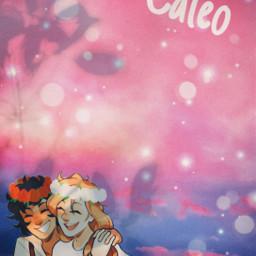 caleo freetoedit