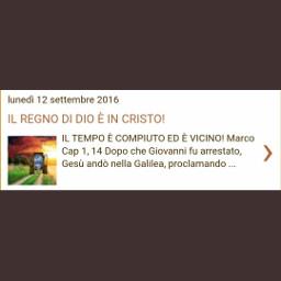 artwork artistsontwitter boanerges blog vangelo cristo christ holy santissimo adonay yeshua dio god jesus gesù data. apost picsart twitter. 22gennaio2020. data twitter 22gennaio2020