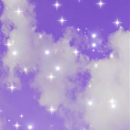 follow lila glitter folgen freetoedit