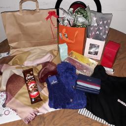 presents gift birthday
