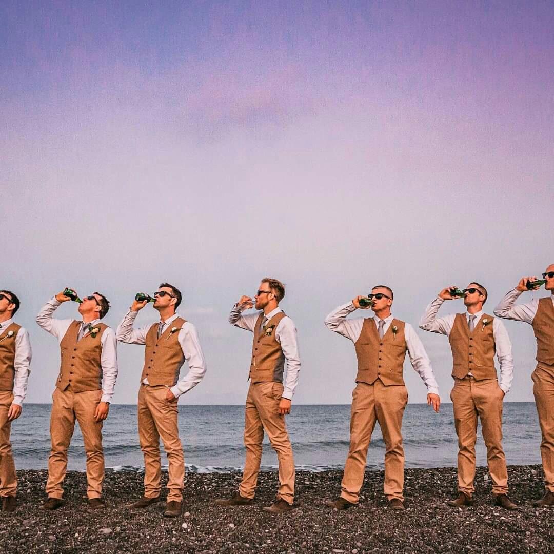 #freetoedit #man #men #wedding #weddingphotography