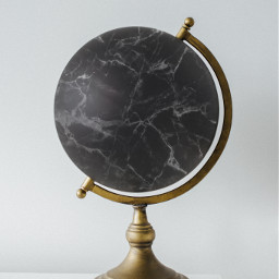 glibr glove globe voteme marble freetoedit irctheglobe theglobe