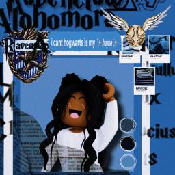 roblox robloxedit robloxedits robloxgirl robloxgirls robloxart robloxgfx robloxgfxedit gfx gfxedit girl girls cute beautiful harrypotter corvinal ravenclaw lol idk  ----------💫 -----------💫 ------------💫 💫🌌💫🌌💫🌌  {🌌} •𝑇ℎ𝑎𝑛𝑘 freetoedit idk