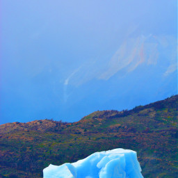 nature patagonia chile glacier iceberg pcmybestphoto