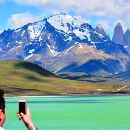 nature patagonia chile torresdelpaine mountains pcnaturethroughmyeyes naturethroughmyeyes