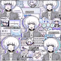 9932 complexedit edit kimigashine yourturntodie deathgamebymajority yttd ranmarukageyama kageyamaranmaru
