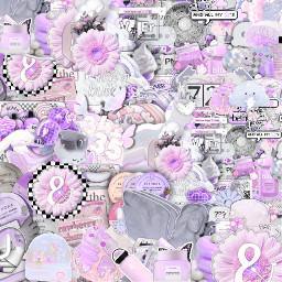complexbackground complex complexbundle complexedit backgrounds edit pink png pngbundle pngbackground freetoedit