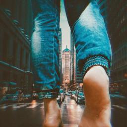 giant legs freetoedit ecgiantpeople giantpeople