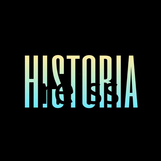 historia reiss #historia #historiareiss  #aot #attackontitan #attackontitanhistoria  #weeb #anime #art #interesting
