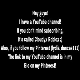 youtubechannel freetoedit