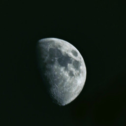 myphotography nature moon moonlight sky night background photography freetoedit