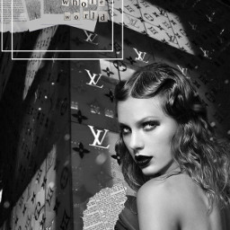 taylorswift taylor swift vogue freetoedit blackandwhite edit lover reputationstadiumtour reputation folklore evermore red 1989 taylorswiftalbum fearless speaknow missamericanaandtheheartbreakprince thelongpondstudiosessions