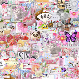 aesthetic png black pink soft softaesthetic eek complex edit complexedit softcomplex complexpng pngcomplex complexbundle freetoedit