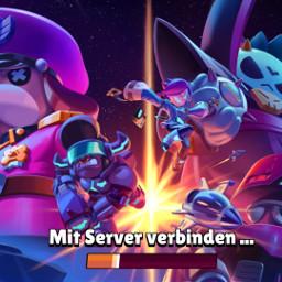 newbrawlstarsseason supercell freetoedit