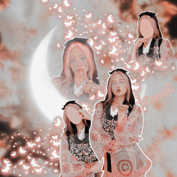 freetoedit ch3rry_contest contest jennie blackpink cute soft kpop howyoulikethat aesthetic