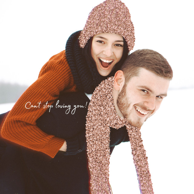 #freetoedit #happyvalentinesday #valentinesday #aiselect #love #couple #happyvalentines #valentinesday