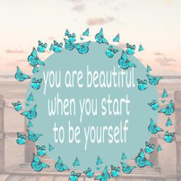 beautiful quotes freetoedit
