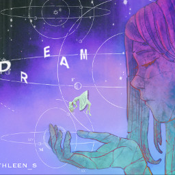 freetoedit myedit imagination space dream hepicsart sky