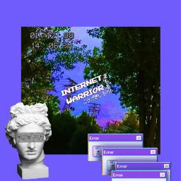 cyber freetoedit urmomgay ohgey
