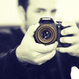 photography filter blackandwhite