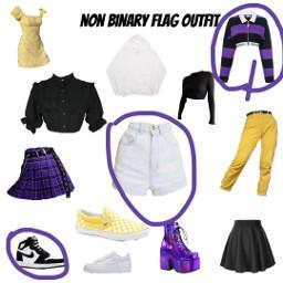 purple freetoedit