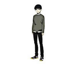 freetoedit kenkaneki tokyoghoul kaneki anime
