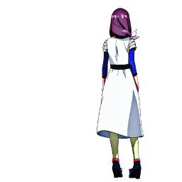 rizekamishiro tokyoghoul anime otaku freetoedit