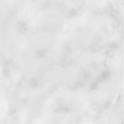 fondo gris abstracto papel