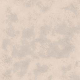 fondo fondoliso pastel color topo nude abstracto