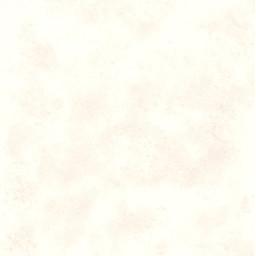 fondo fondoblanco papel nota beige abstracto crema