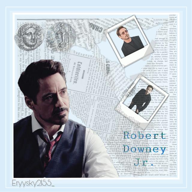 Robert Downey Jr.  I will be very happy if you like the poster, comment and follow me.  Robert Downey Jr. Posteri beğenir,yorum yapar ve beni takip ederseniz çok mutlu olurum.  #robertdowneyjr.#RobertDowneyJr#Robert#Downey#Jr.#robert#downey#jr.#RobertDowneyJr.editss#RobertDowneyJr.edits#RobertDowneyedit#robertdowneyjr.editss#robertdowneyjr.edits#robertdowneyjr.edit#man#actor#handsome#eryysky2155_#eryy#IronMan#ironman#iron#trend#famous#ünlü#aktör#oyuncu#erkek#bay#adam#yakışıklı