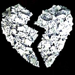 freetoedit love heartbreak photography aditings spreadlove