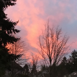 freetoedit sunrise sky pctheskyabove theskyabove