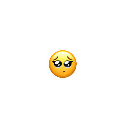 emoji iphone cute sweet lashes eye smile sad cry baby heart iphoneemoji iphonesticker crown heartcrown pink aesthetic pinkheart pinkheartcrown freetoedit