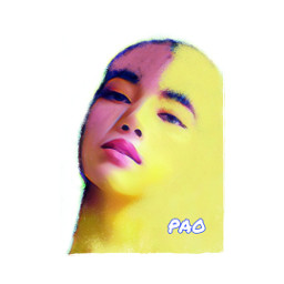 freetoedit portrait yellowvibes yelowaesthetic yellowaesthetics