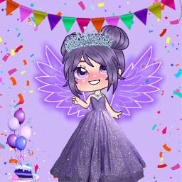 fanartofkai pcbeautifulbirthmarks happytaeminday ircfanartofkai anime clothes freetoedit