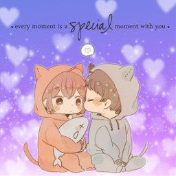 replay love picsartreplay quote myreplay beautifulbackground aesthetic anime cute couple heart freetoedit makeawesome remixit