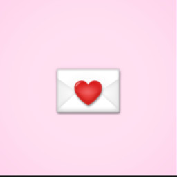 spacer valentinesday