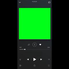freetoedit playlist music plantilla template