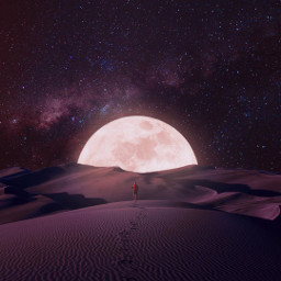 moon purple white moonlovers ecinyourownwaysurrealism inyourownwaysurrealism
