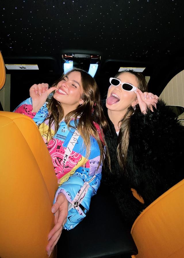 🦋💸⏩paypal.me/notaddisonrae1 #freetoedit #addisonrae #night #stars #rollsroyce #car #makeawesome #heypicsart #remixit #fashion #friends #cute #laugh #beauty #tiktok #besties