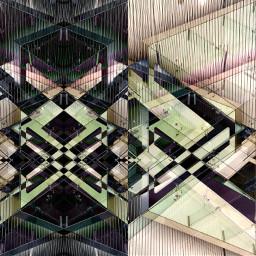 mirrorfreak madewithpicsart mirrormania abstract mystyle